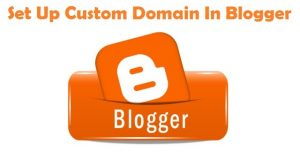 how-to-setup-custom-domain-in-blogger