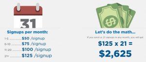 hostgator-affiliate-commissions